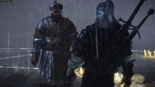 The Witcher 2: Assassins of Kings id = 236288