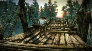 The Witcher 2: Assassins of Kings id = 236289
