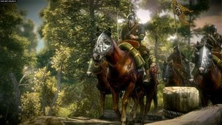 The Witcher 2: Assassins of Kings id = 236290