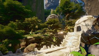 Obduction id = 323038