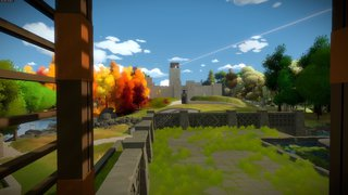 The Witness id = 256332