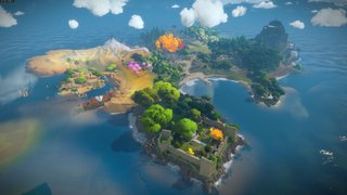 The Witness id = 256333