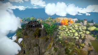 The Witness id = 256334