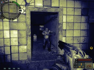 S.T.A.L.K.E.R.: Call of Pripyat id = 172123