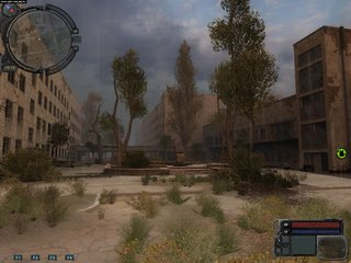 S.T.A.L.K.E.R.: Call of Pripyat id = 172124