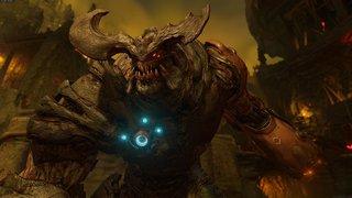 Doom id = 304405