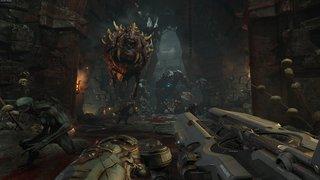 Doom id = 304406