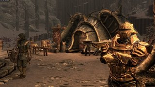 The Elder Scrolls V: Skyrim - Dragonborn id = 251713