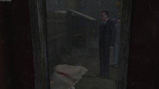 Sherlock Holmes vs. Jack the Ripper id = 182894