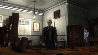 Sherlock Holmes vs. Jack the Ripper id = 182895