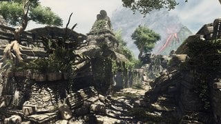 Call of Duty: Ghosts id = 278778