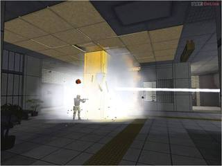 Counter-Strike: Condition Zero - screen - 2003-07-29 - 17418