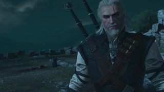 The Witcher 3: Blood and Wine id = 322474