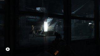 Metro: Last Light id = 271442