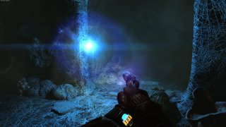 Metro: Last Light id = 271445
