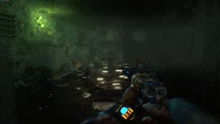 Metro: Last Light id = 271448