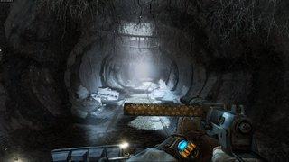 Metro: Last Light id = 271449