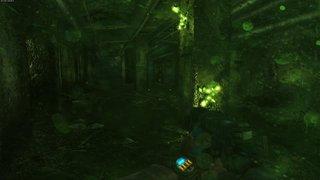 Metro: Last Light id = 271450