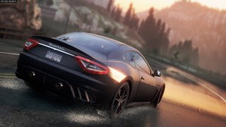 Need for Speed: Most Wanted id = 250384