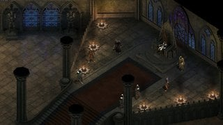 Pillars of Eternity id = 296177