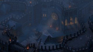 Pillars of Eternity id = 296179