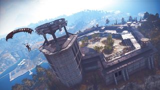 Just Cause 3 id = 323528