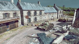 Steel Division: Normandy 44 id = 363543