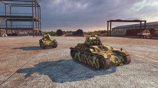 Steel Division: Normandy 44 id = 363550