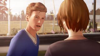 Life is Strange: Before the Storm id = 354531