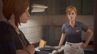 Life is Strange: Before the Storm id = 354534