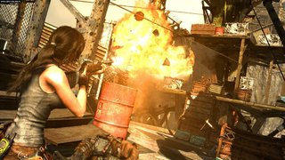 Tomb Raider id = 275749