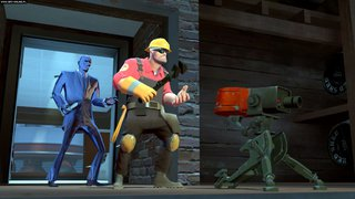Team Fortress 2 - screen - 2007-07-14 - 85691