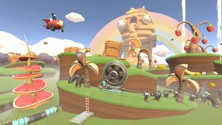 Runner3 - screen - 2017-09-01 - 354613