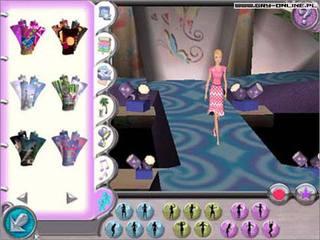 Barbie Fashion Show Pc Game Iso Torrents - cypoks