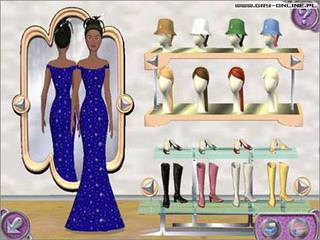 Download Free Barbie Fashion Show Full Version Pc Game Online