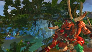 Might & Magic: Heroes VI - Pirates of the Savage Sea id = 240894