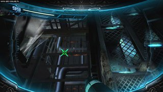 Metroid: Other M id = 191264