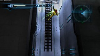 Metroid: Other M id = 191266