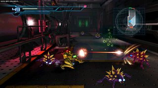 Metroid: Other M id = 191268