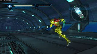 Metroid: Other M id = 191269