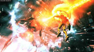 Metroid: Other M id = 191272