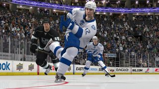 NHL 12 - screen - 2011-12-02 - 226208