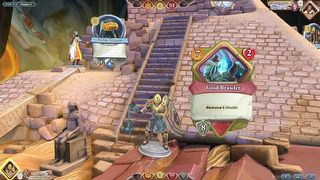Chronicle: Runescape Legends id = 321380