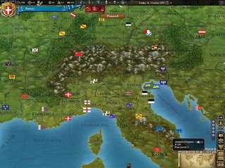 download Medieval cities 1968