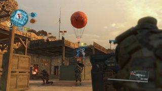 Metal Gear Solid V: The Phantom Pain id = 307619