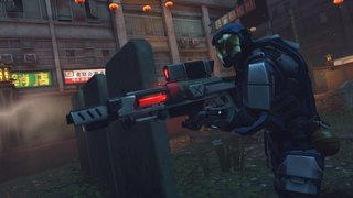 XCOM: Enemy Unknown id = 252729