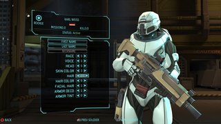 XCOM: Enemy Unknown id = 252731