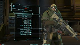 XCOM: Enemy Unknown id = 252732