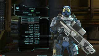 XCOM: Enemy Unknown id = 252733