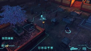 XCOM: Enemy Unknown id = 252735